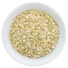 Organic Organic Jumbo oats