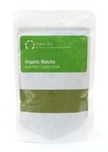Solaris Organic Matcha 100g