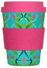 Pukka Pukka Bamboo Mug Mint Refresh 1