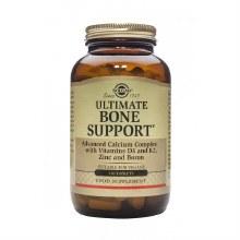 Solgar Ultimate Bone Support Tabs 120