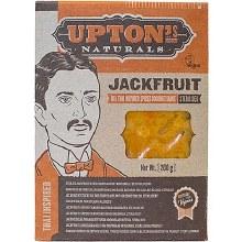 Upton Naturals Upton Naturals Thai Curry 200g 200g