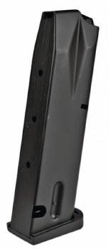 Beretta Magazine JM92F 9mm
