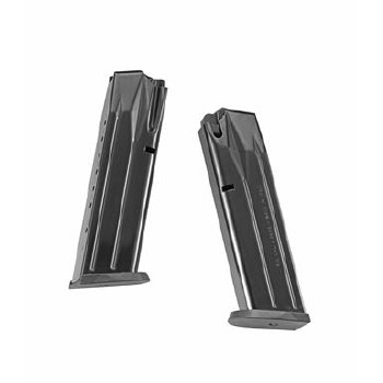 Beretta Magazine MPX4 9mm