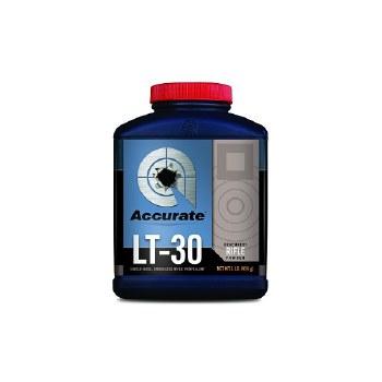 LT-30  1lb - Accurate Powder