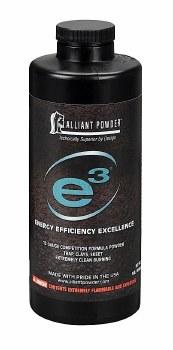 E3 1lb - Alliant Powder