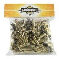 300 AAC Blackout - Armscor Brass 200ct