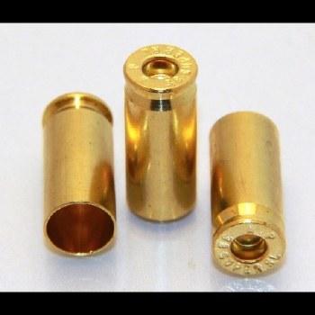 .38 Super Rim Less - Armscor Brass 200ct