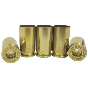 .380 ACP - Armscor Brass 100ct