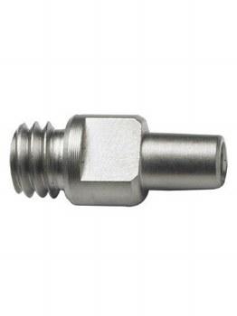 CVA Perfect Nipple 6x1mm S/S