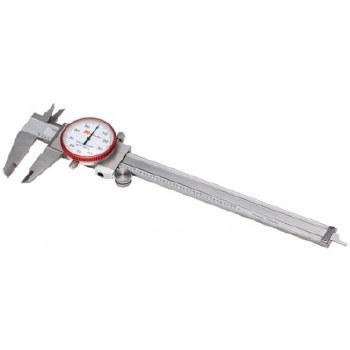 Hornady 6 inch Dial Caliper