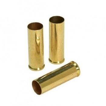 9mm Luger - Magtech Brass