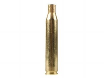 .25-06 Remington - Prvi Brass