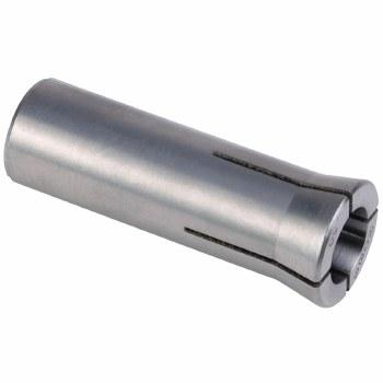 .475 Caliber Bullet Puller Collet - RCBS