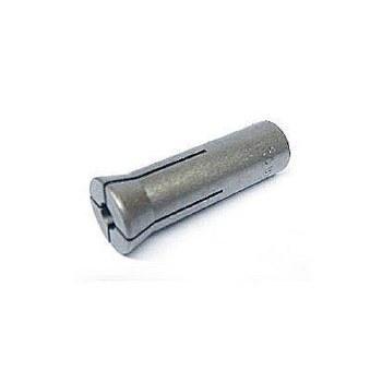 .338 Caliber Bullet Puller Collet - RCBS