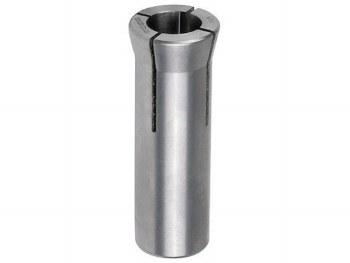.50 Caliber Bullet Puller Collet - RCBS