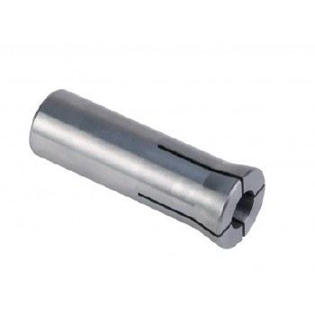 RCBS 6.5 mm Bullet Puller Collet