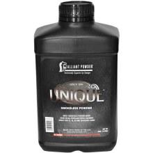 Unique 8lbs - Alliant Powder