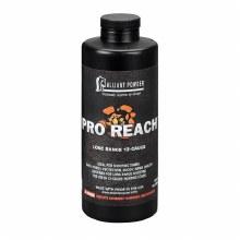 Pro Reach 1lb - Alliant Powder