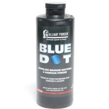 Blue Dot 1lb - Alliant Powder
