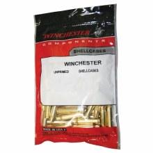 .270 WSM - Winchester Brass