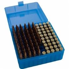 .219 - 410 Shotgun Ammo Case - MTM 100rd