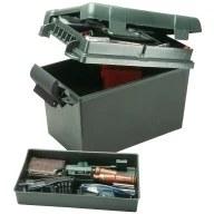 MTM Utility Dry Box