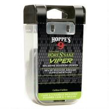 Hoppes Boresnake Viper 44/45 P