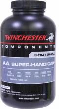 Sup. Hdc 1lb - Winchester Powder