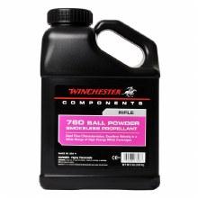 760 8lb - Winchester Powder