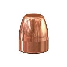 .45  Caliber  185gr TMJ FN Speer #4476