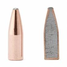 .20 Caliber 45gr SP Hornady #22008 100/bx