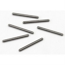 Hornady Decap. Pin Small