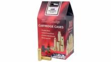.450 Bushmaster Hornady Cases 50/bx