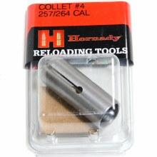 Hornady CL BP Collet .257/.264 - Hornady Cases