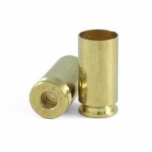 .40 S&W 100ct. - Magtech Brass