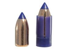 .50 Caliber 290gr. Black Powder T-ez Barnes #30592