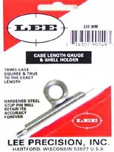 Lee Case Trimmer .338Win.