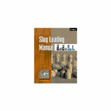 BPI Slug Reloading Manual
