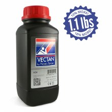 A24  1lb - Vectan Powder