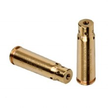 Laser Bore Sighter 7.62x39