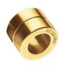 Redding TN Bushings - .195