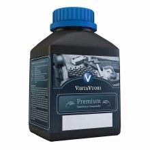 N 540 1lb - Vihtavuori Powder