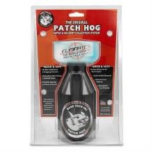 Patch Hog Pack - Bore Tech