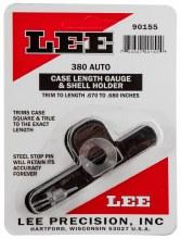 Lee Case Trimmer 380 Auto
