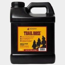 Trail Boss 2lbs - Hodgdon Powder
