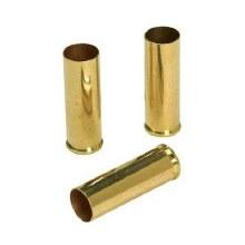 .454 Casull - Winchester Brass