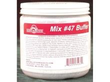 BPI Mix #47 Shotshell Buffer