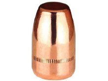 .40  Caliber 200gr. RNFP 500ct.  XTB Copper  Plated
