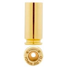 10mm Auto 100ct. - Starline Brass