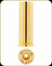 .38 Spec. 100ct. - Starline Brass